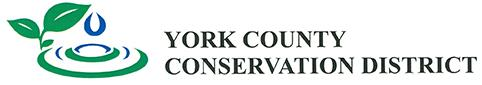 york county conservation district logo