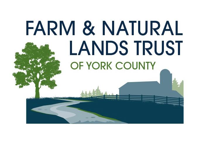 Farm Lands Trust Logo